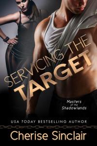 Book 10, releasing July 28, 2015