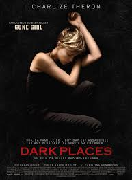 dark places movie cover