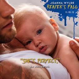 reaper's fall teaser 4