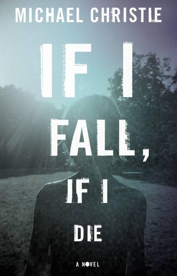 If+I+Fall+If+I+Die