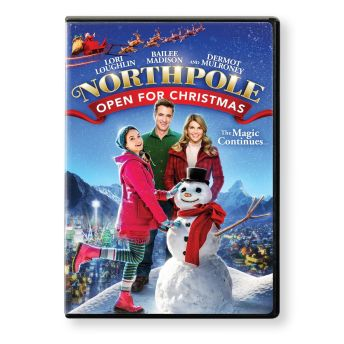 northpole-open-for-christmas-dvd-root-dv82986_1470_1
