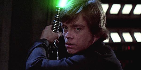 dark-side-luke-skywalker-star-wars-force-awakens