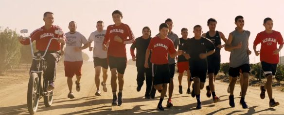 untitled7-3-reasons-mcfarland-usa-is-one-of-disney-s-best-png-269576