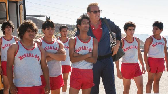 walt-disney-studios-mcfarland-usa-4-disneyexaminer-2015-game-changers