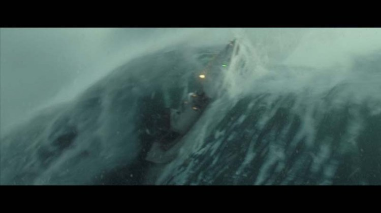 FinestHours_Domestic_Trailer2_Texted_h264_hd.00_00_51_16.Still002