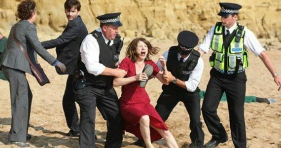 broadchurch-full-series-review-beth