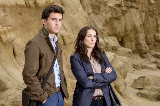 broadchurch-itv-series-1-2