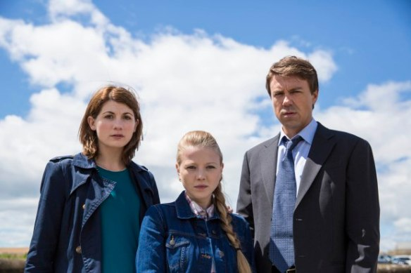 broadchurch_series2_ep1_03