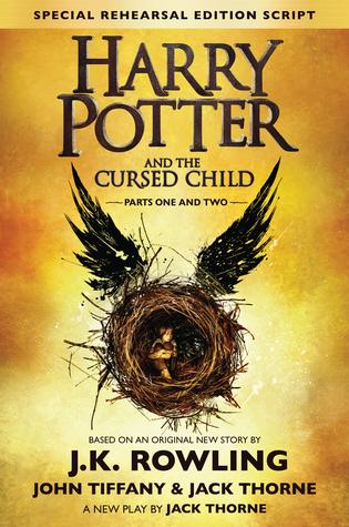 cursed-child