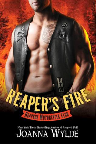 reapers-fire