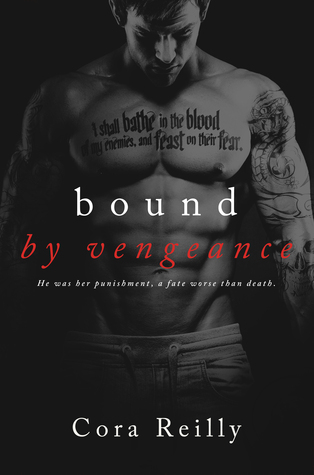 bound-by-vengeance