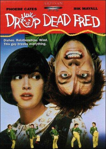 drop-dead-fred