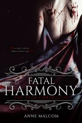 fatal-harmony