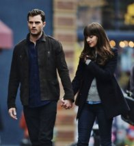 fifty-shades-darker-jamie-dornan-set-pictures