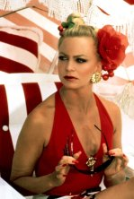 Overboard-Movie-GIFs