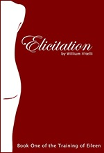 elicitation