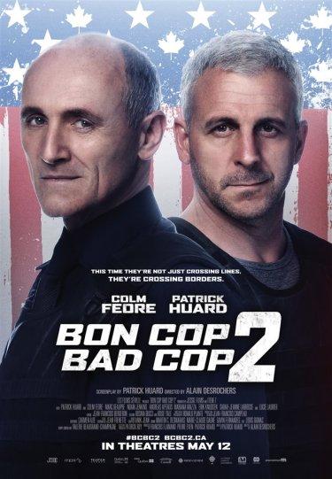 bon-cop-bad-cop-2-7690