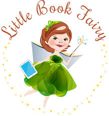 book fairy